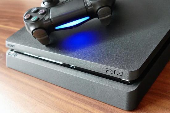 Sony vendió 91 millones de videojuegos de PS4 entre abril y junio, casi el doble que en 2019