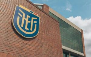 Urge resolución de Conmebol y FIFA del conflicto en la FEF para mover selección