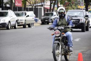 Ascienden a 87.963 los positivos y 5.808 los decesos por COVID-19 en Ecuador