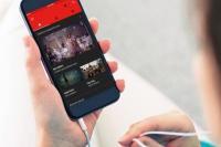 Google Play Música dejará de funcionar definitivamente en diciembre