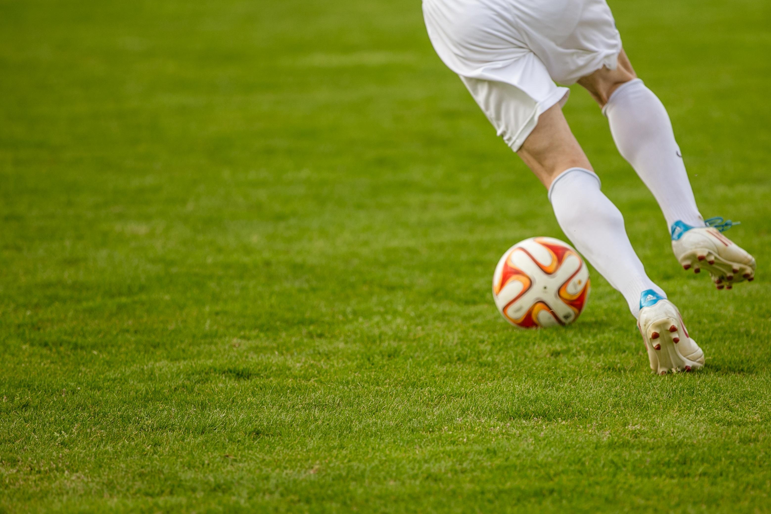 Los equipos deberán pasar tests PCR 2 o 3 días antes de cada partido europeo