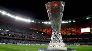 La Europa League vuelve este miércoles con cuatro partidos