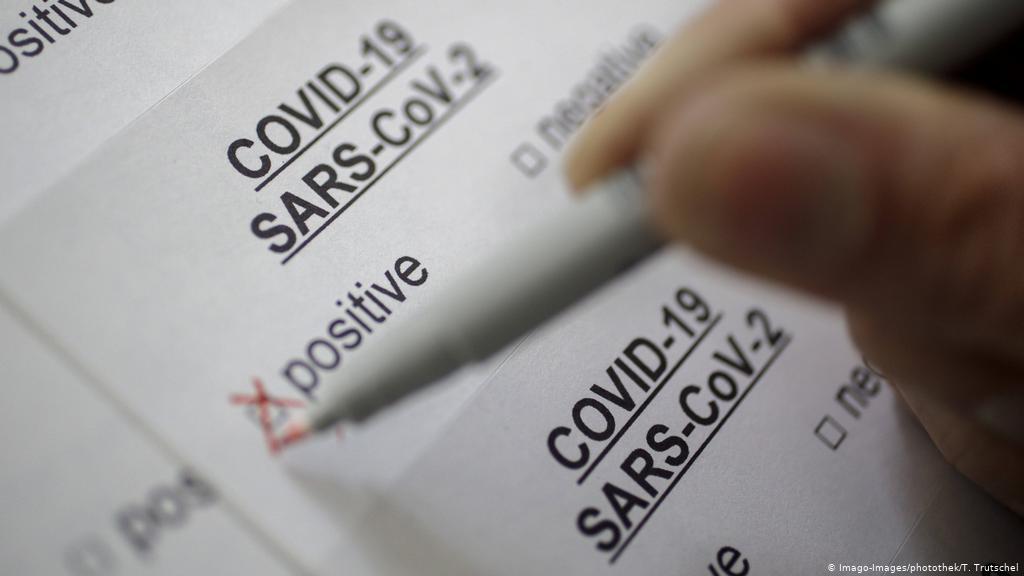 Guatemala contabiliza dos suicidios de pacientes de covid-19 en cinco días