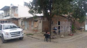 424 fiestas en viviendas han sido reportadas en Portoviejo durante la emergencia