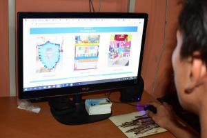 Emprendedores manabitas se mostrarán en una feria virtual