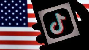 TikTok acudirá a la Justicia estadounidense si Trump no le retira el veto