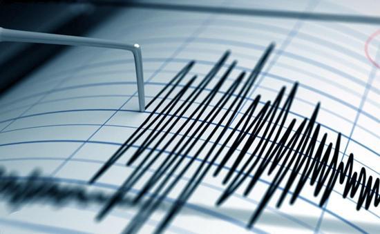 Un sismo de magnitud 5,1 sacude estados del sureste de EE.UU.