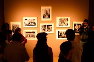 Ecuador conmemora este 9 de agosto el Día de la Cultura Nacional