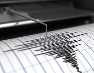 Sismo de magnitud 5,4 se registra en el Caribe de Honduras sin causar daños