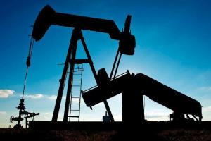 Petróleo de Texas sube 1,7 % por previsión optimista de demanda asiática