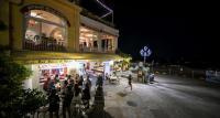 Italia endurece las medidas contra el ocio nocturno en la semana más crítica