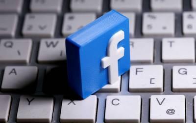 Tailandia amenaza a redes sociales por no retirar comentarios antimonárquicos