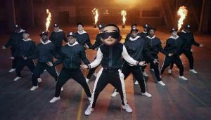 Vídeo 'Con Calma' de Daddy Yankee supera los 2.000 millones visitas YouTube