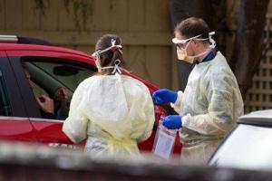 Nueva Zelanda investiga el misterioso origen del segundo brote de la covid-19