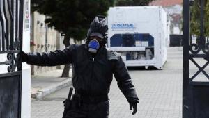 Colombia suma 12.066 nuevos contagios por coronavirus y 362 muertos