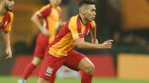 Radamel Falcao se queda en el Galatasaray tras aceptar reducción salarial