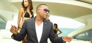 Don Omar celebra el décimo aniversario de su exitoso tema 'Danza Kuduro'