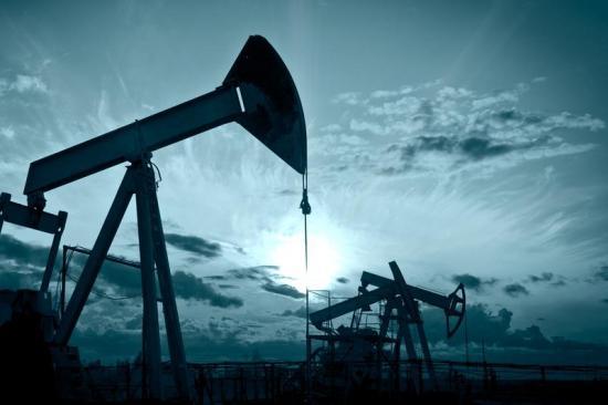 Petróleo de Texas baja un 0,47% por revisión a la baja de la demanda mundial