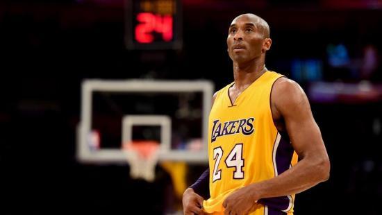 Nike ofrecerá tributo a figura Kobe Bryant con lanzamiento de la 'Mamba Week'