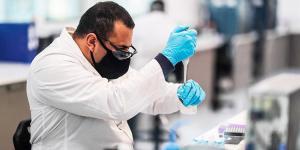 Argentina espera iniciar la producción de la vacuna contra la covid-19 al final de 2020