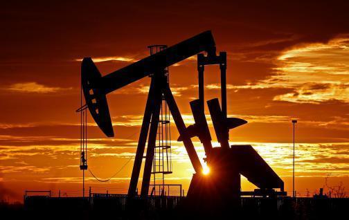 El petróleo de Texas baja un 0,26 % por dudas sobre la demanda y temor a exceso de oferta