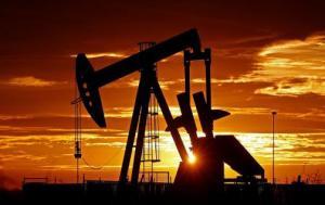 El Texas baja un 0,26 % por dudas sobre la demanda y temor a exceso de oferta