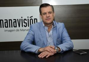 Andrés Páez anuncia que no será candidato presidencial en los comicios de 2021