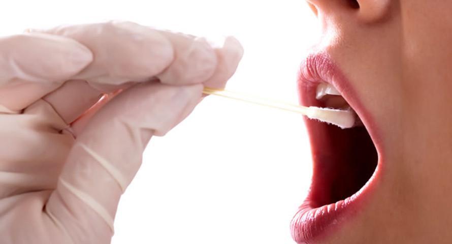 Científicos mexicanos diseñan prueba para detectar coronavirus con la saliva