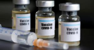 OMS: La seguridad es el pilar de la búsqueda de una vacuna contra la Covid-19