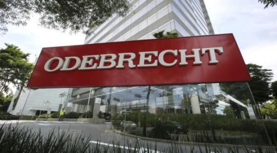 Ecuador espera que juicio contra Odebrecht se inicie ''en pocos meses''