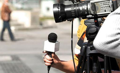 La UNESCO alerta de un incremento de ataques a periodistas que cubren protestas en los últimos cinco años