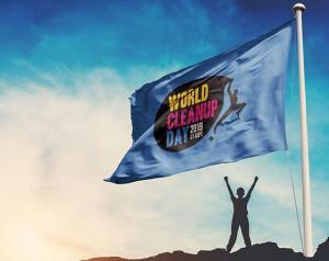 Este miércoles se realizará en Chone una actividad por el ''Día mundial de la limpieza''