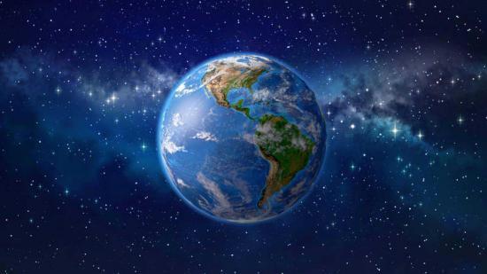 El tiempo se agota para evitar la sexta extinción masiva de la Tierra, advierte informe de la ONU