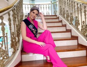 La gala final del Miss Ecuador 2020 se realizará en la ciudad de Manta