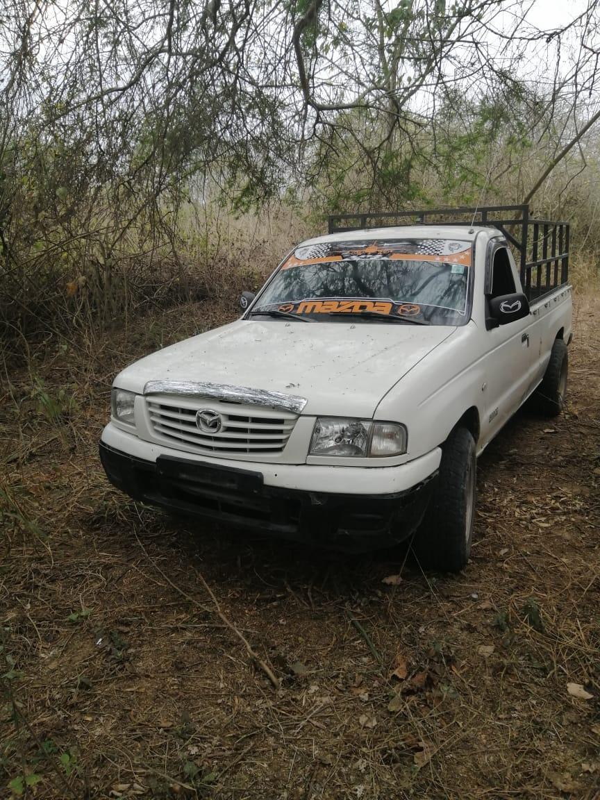 Policía realizan más controles en las vías de Montecristi