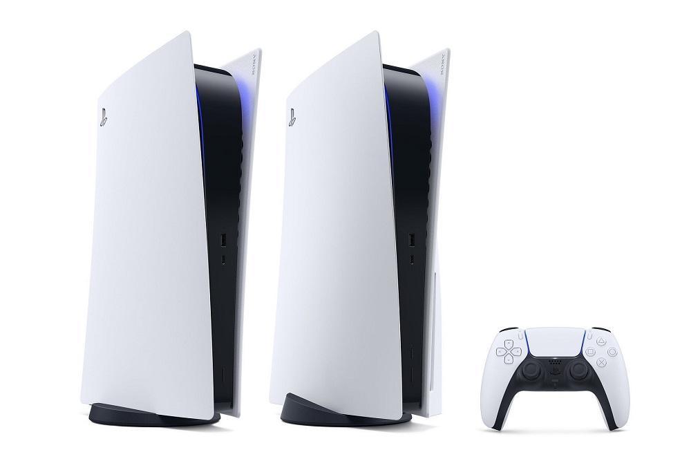 PlayStation 5 se lanzará el 19 de noviembre a nivel mundial