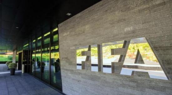 La FIFA estima un costo de $14.000 millones para fútbol mundial por la COVID-19