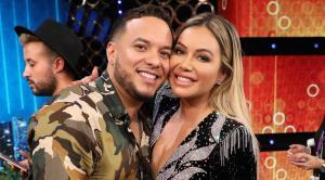 Chiquis Rivera anuncia que se separará de su esposo Lorenzo Méndez