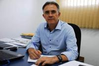 Futbolista brasileño asesina al presidente de su antiguo club
