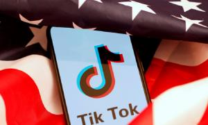 Trump prohíbe descargar las apps chinas TikTok y WeChat en EE.UU. a partir del domingo