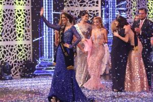 COE aclara que no ha autorizado la realización del Miss Ecuador