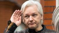 El psiquiatra de la defensa de Assange alerta de que presenta una depresión severa y comportamientos suicidas