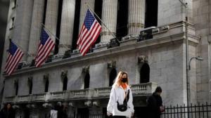 EE.UU. roza los 200.000 muertos por COVID-19 en una encrucijada electoral