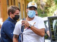 Luis Suárez es investigado por presunto amaño en su examen de ciudadanía italiana