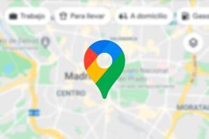 Google Maps también informará a partir de ahora sobre los brotes de COVID-19