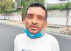 Se detuvo en Manta a un hombre que era buscado por las autoridades de Esmeraldas