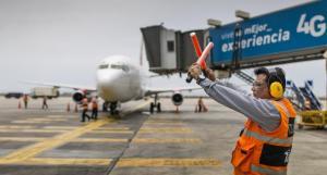 Perú reanudará los viajes aéreos internacionales a partir del 5 de octubre