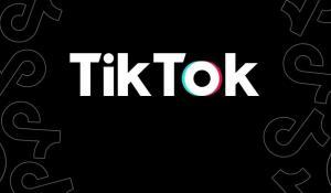 TikTok prohíbe anuncios de suplementos para adelgazar