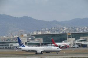 Ecuador levanta todas las restricciones en vuelos nacionales e internacionales