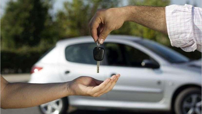 Unifican venta de vehículos en línea